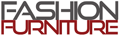Logo fashionfurniture