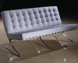 Barcelona-Chair-B-1003-