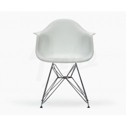 -armchair-metal_white