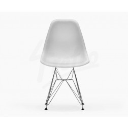 -chair-metal_white_