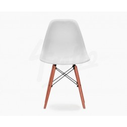 -chair-wood_white_